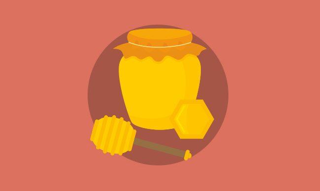 Работа с пчелами. Пчеловодство. Пасека. Пчелы.