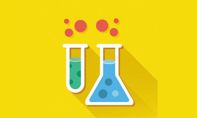 Химия 9 класс